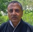 Mr. Mahesh Ghimiray