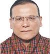 Mr. Tirtha Bdr. Katwal