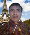 Dr. Yadunath Bajgai